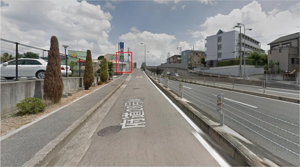 f:id:sakai-kaitori-center:20181108161043j:plain