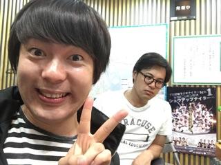 f:id:sakai_wasabi:20150406023249j:plain