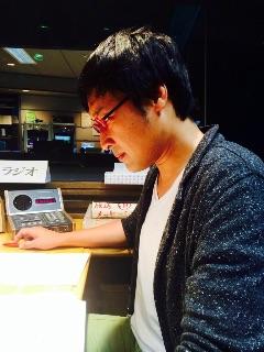 f:id:sakai_wasabi:20150507235842j:image