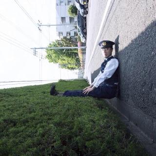 f:id:sakai_wasabi:20150512002310j:image
