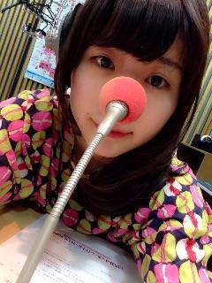 f:id:sakai_wasabi:20150519234820j:image