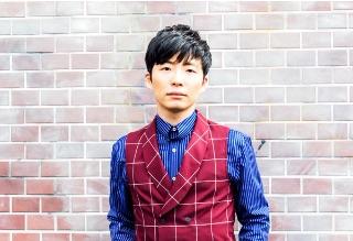 f:id:sakai_wasabi:20150606171514j:image