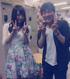 f:id:sakai_wasabi:20150703173902j:image