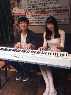 f:id:sakai_wasabi:20150703173912j:image
