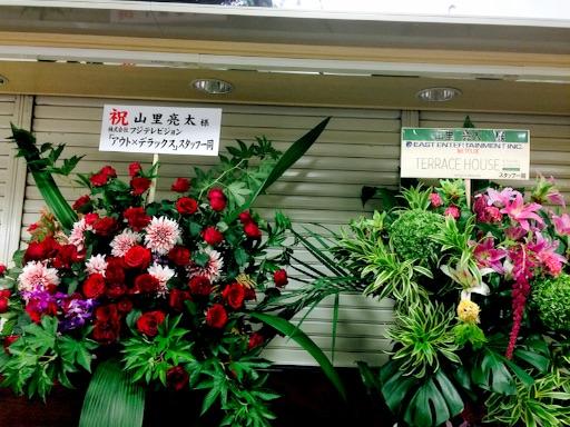 f:id:sakai_wasabi:20150825214021j:image