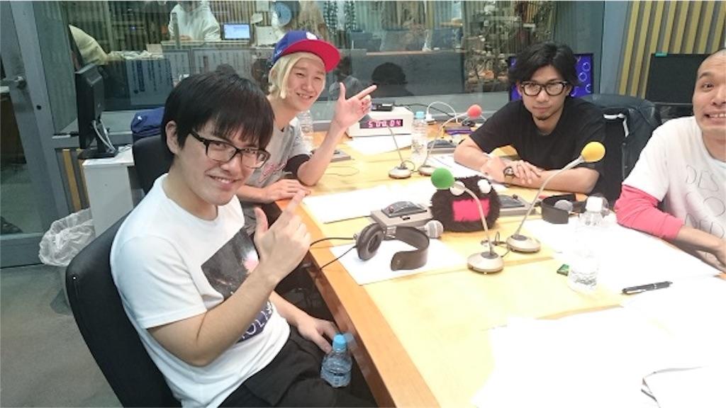 f:id:sakai_wasabi:20151221165914j:image