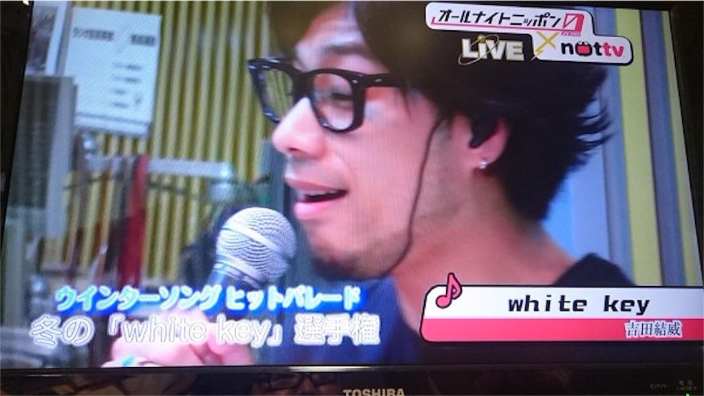 f:id:sakai_wasabi:20151221170648j:image
