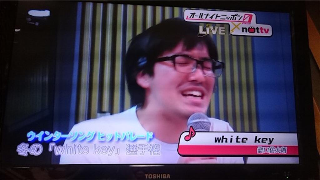 f:id:sakai_wasabi:20151221170708j:image