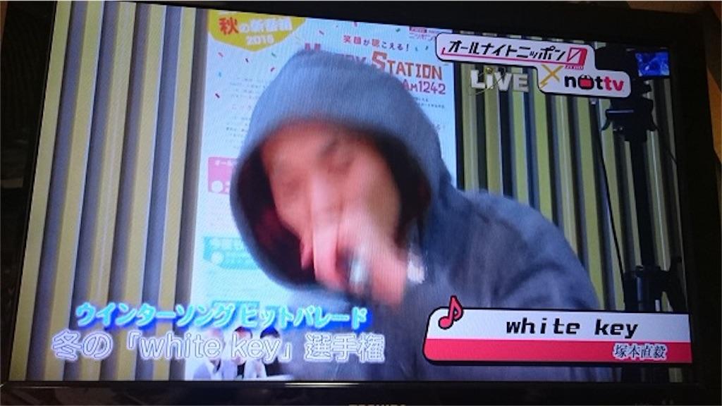 f:id:sakai_wasabi:20151221170717j:image