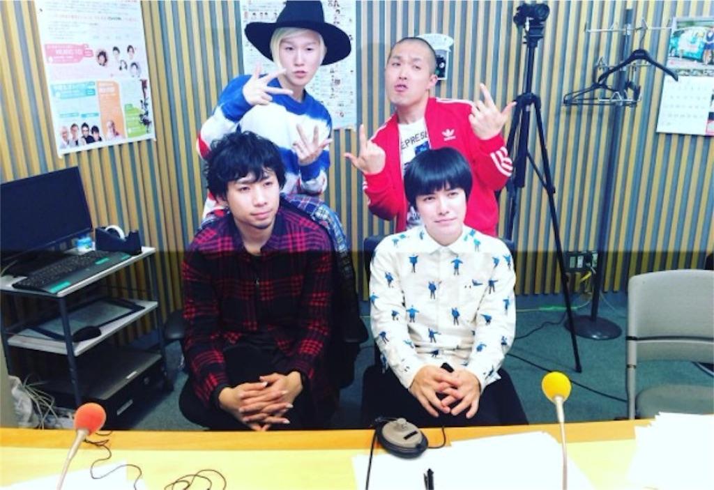 f:id:sakai_wasabi:20160218203140j:image