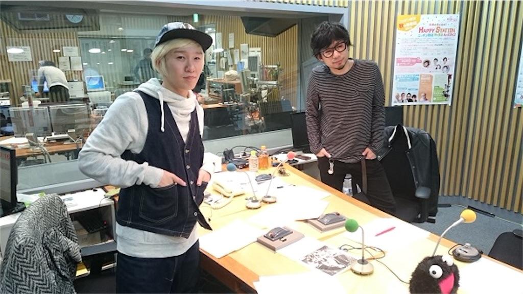 f:id:sakai_wasabi:20160228031124j:image