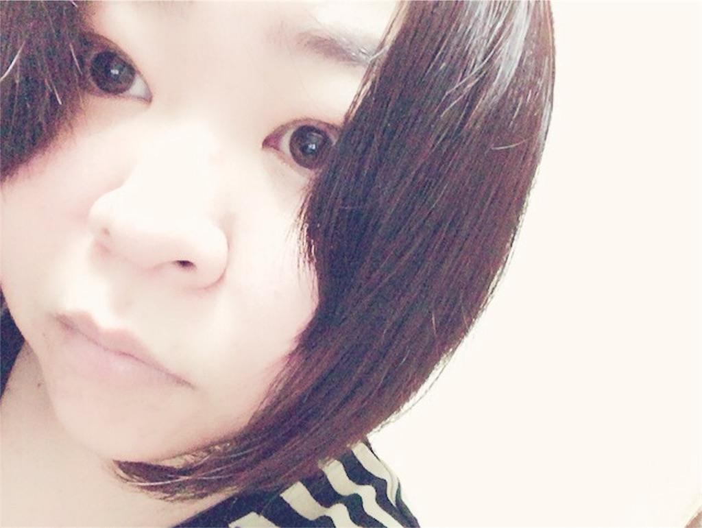 f:id:sakai_wasabi:20160305220231j:image