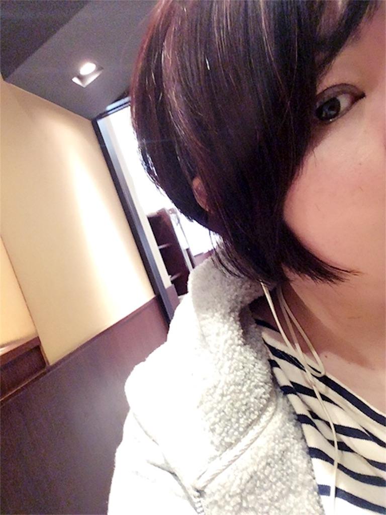 f:id:sakai_wasabi:20160305220409j:image