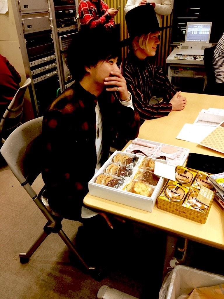 f:id:sakai_wasabi:20160306152226j:image