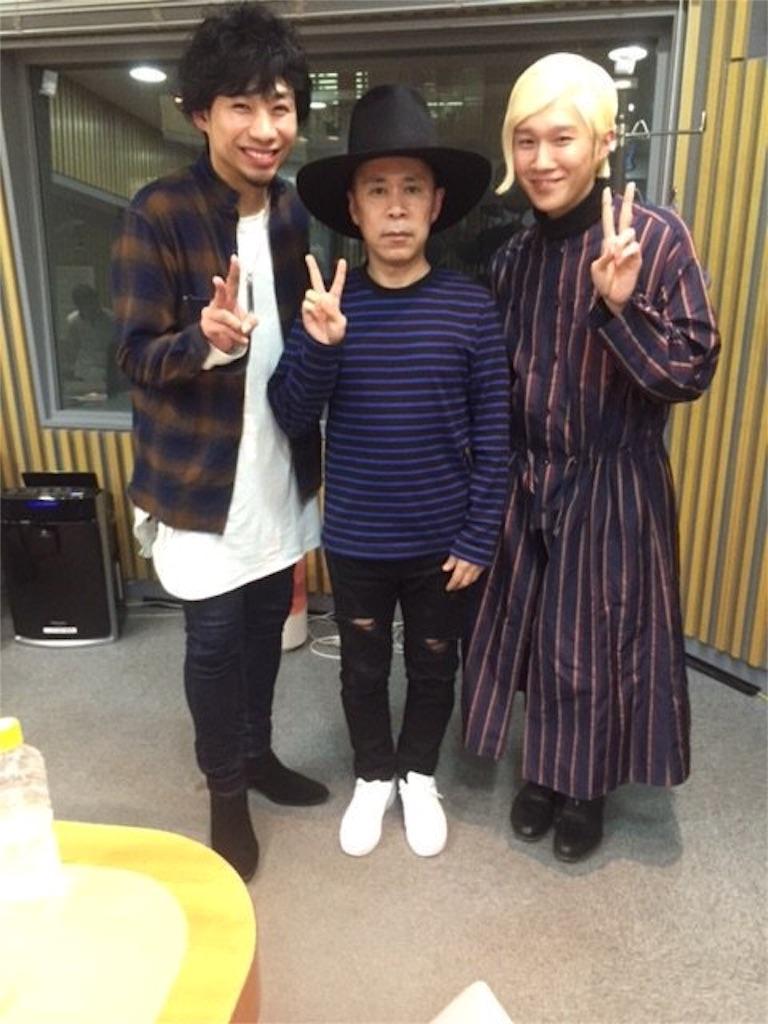 f:id:sakai_wasabi:20160306152325j:image