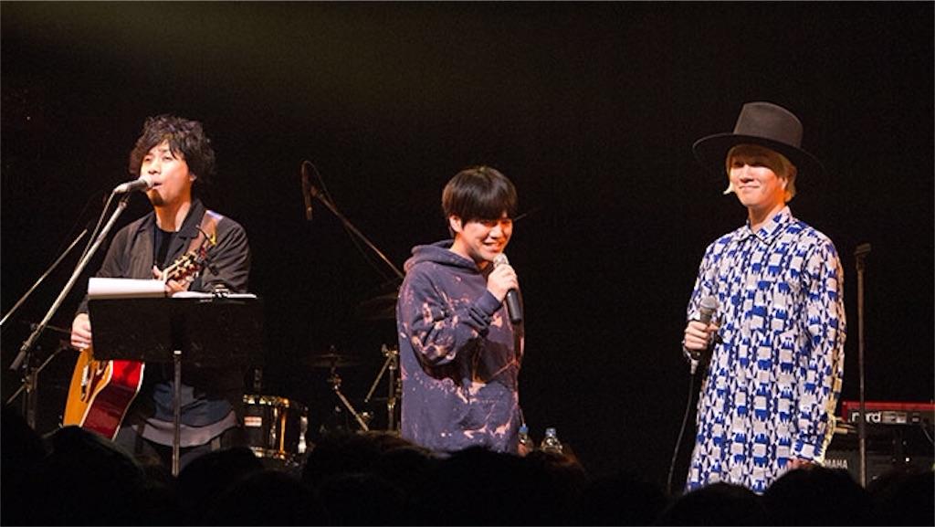 f:id:sakai_wasabi:20160322172830j:image