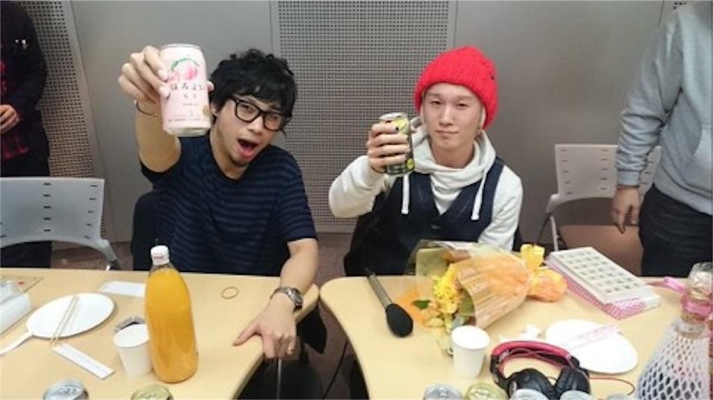 f:id:sakai_wasabi:20160331001719j:image