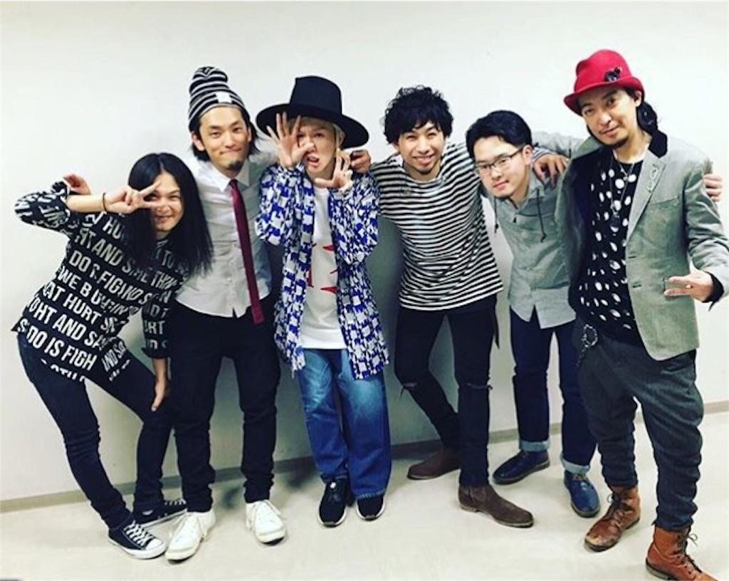f:id:sakai_wasabi:20160402015914j:image