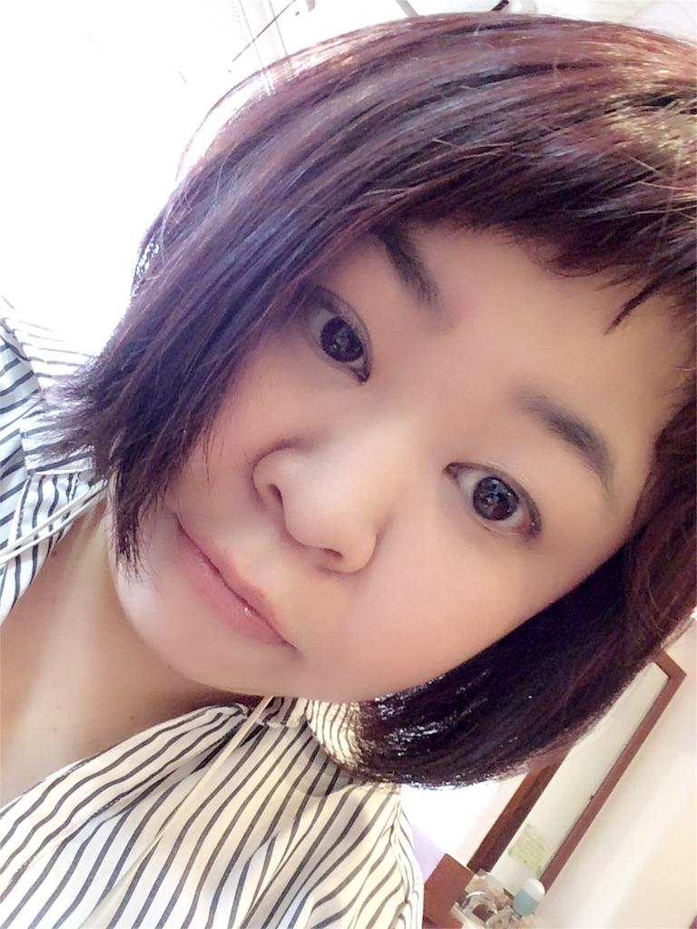 f:id:sakai_wasabi:20160506230020j:image