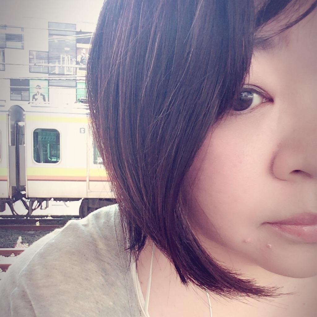 f:id:sakai_wasabi:20160808055523j:image