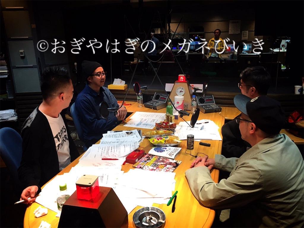 f:id:sakai_wasabi:20170102235547j:image