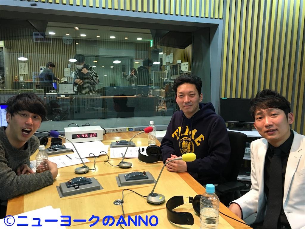 f:id:sakai_wasabi:20170121214226j:image