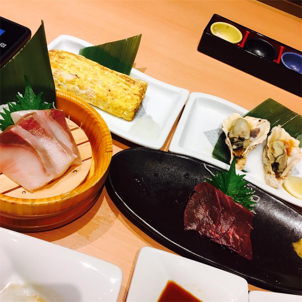 f:id:sakai_wasabi:20170121220118j:image