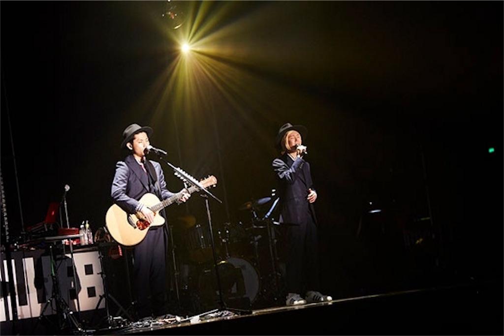 f:id:sakai_wasabi:20170401213401j:image