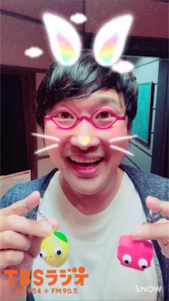 f:id:sakai_wasabi:20170525085310j:image
