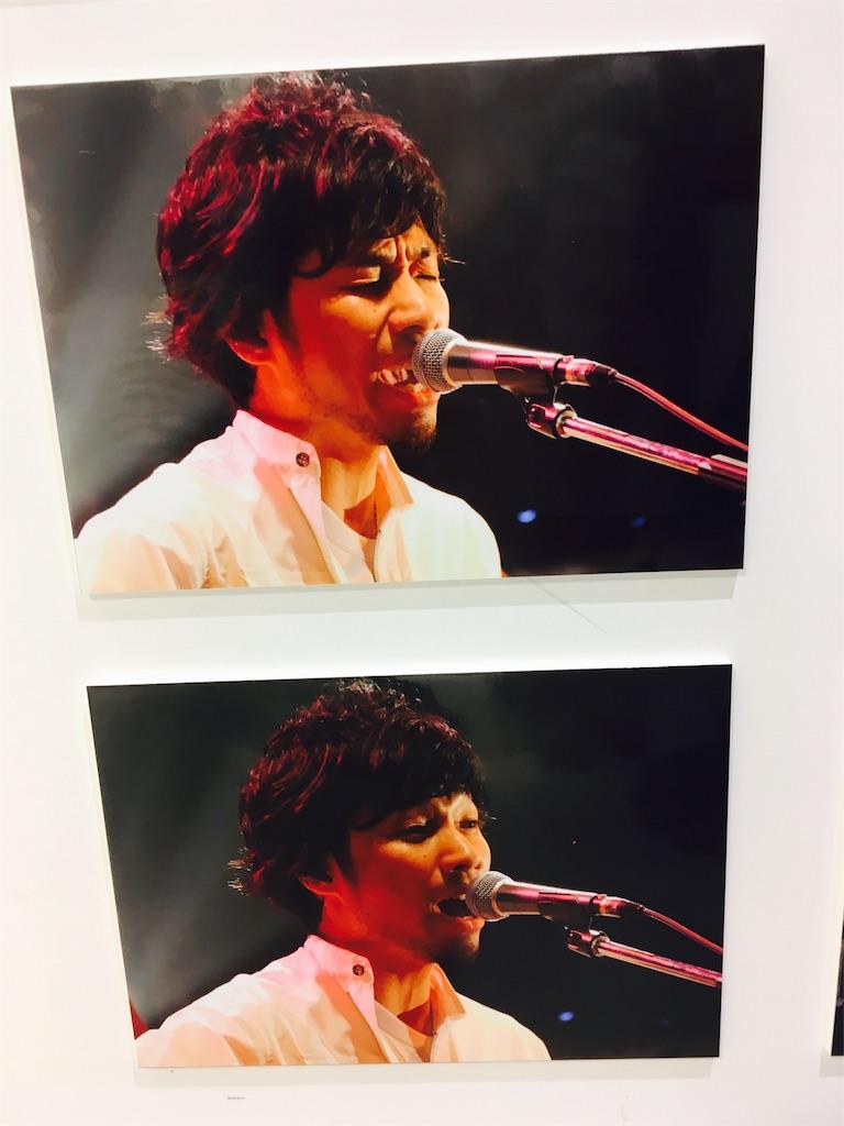 f:id:sakai_wasabi:20170528210855j:image
