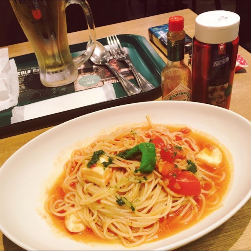 f:id:sakai_wasabi:20170603181005j:image