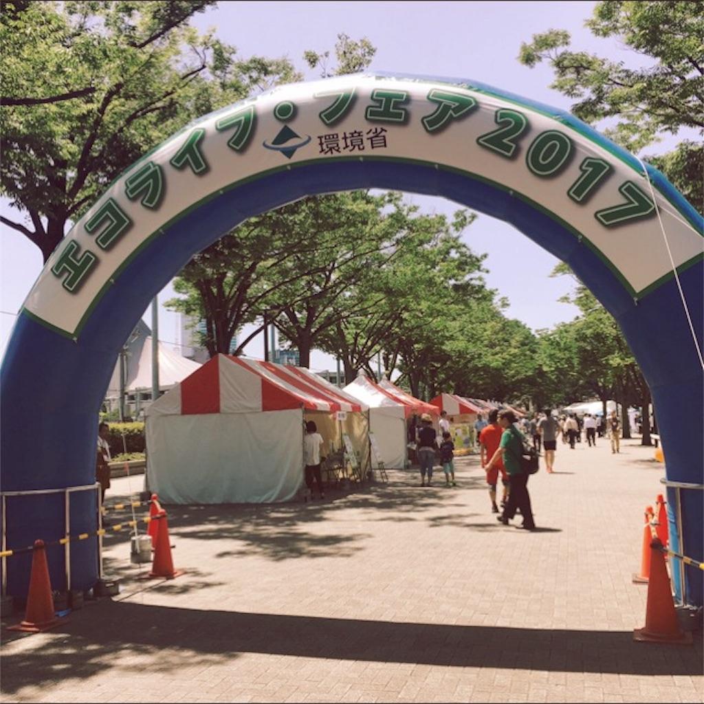 f:id:sakai_wasabi:20170605064731j:image