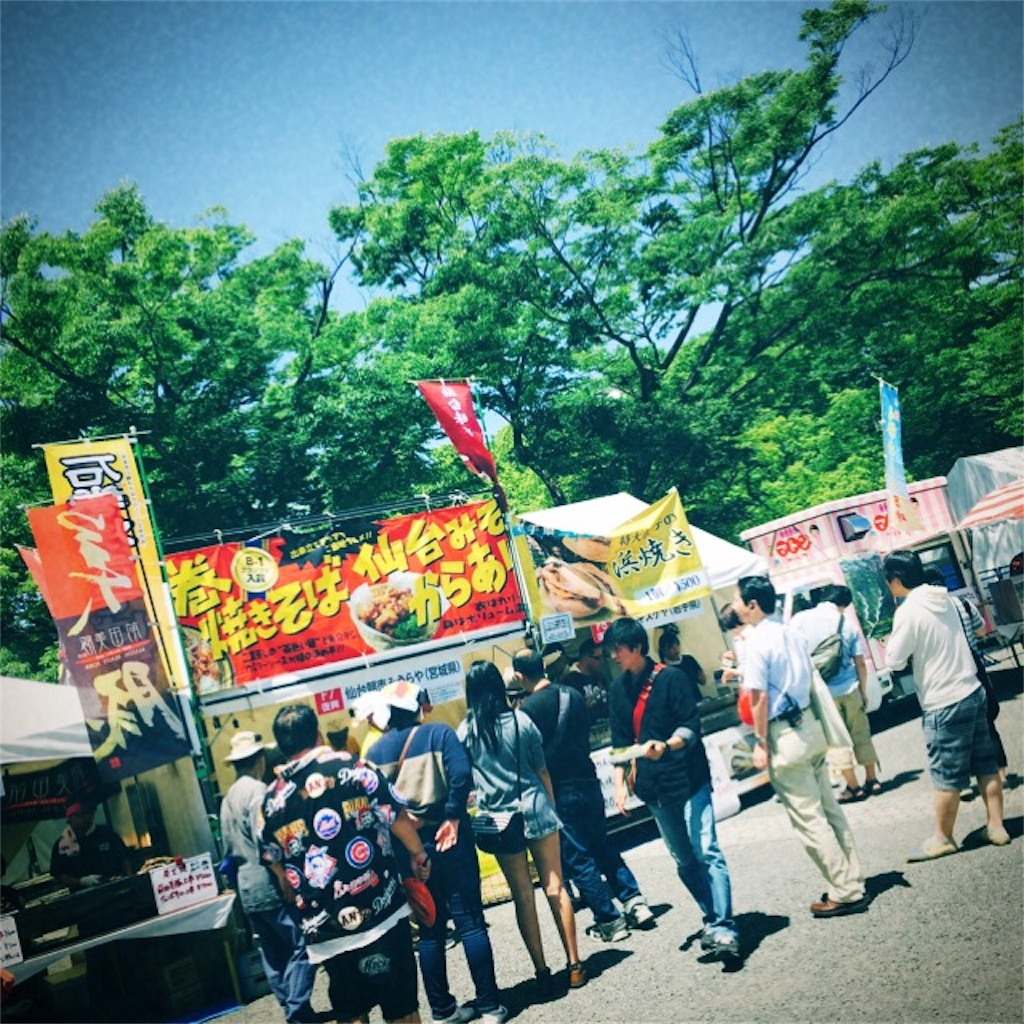 f:id:sakai_wasabi:20170605065538j:image