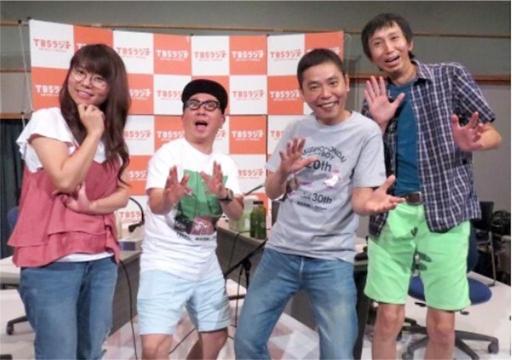 f:id:sakai_wasabi:20170729013209j:image