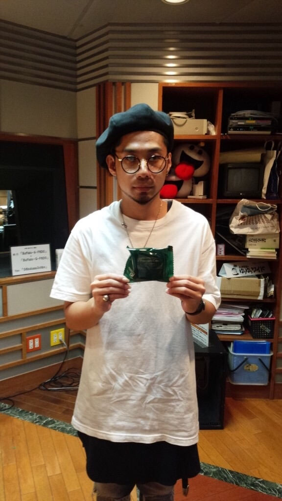 f:id:sakai_wasabi:20170808002528j:image