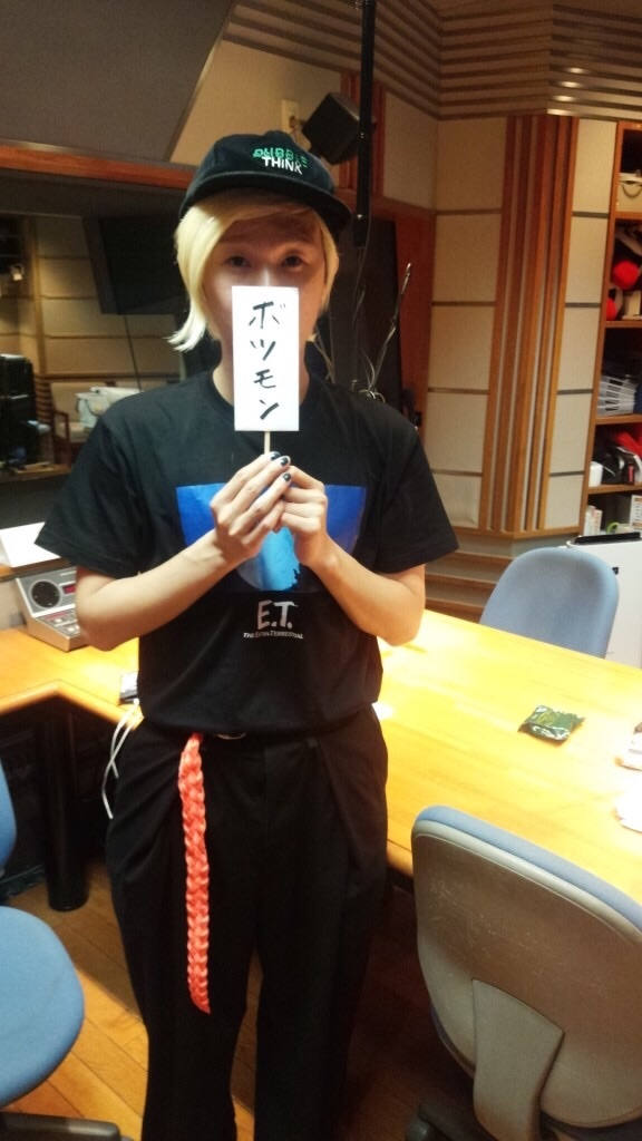 f:id:sakai_wasabi:20170814232041j:image