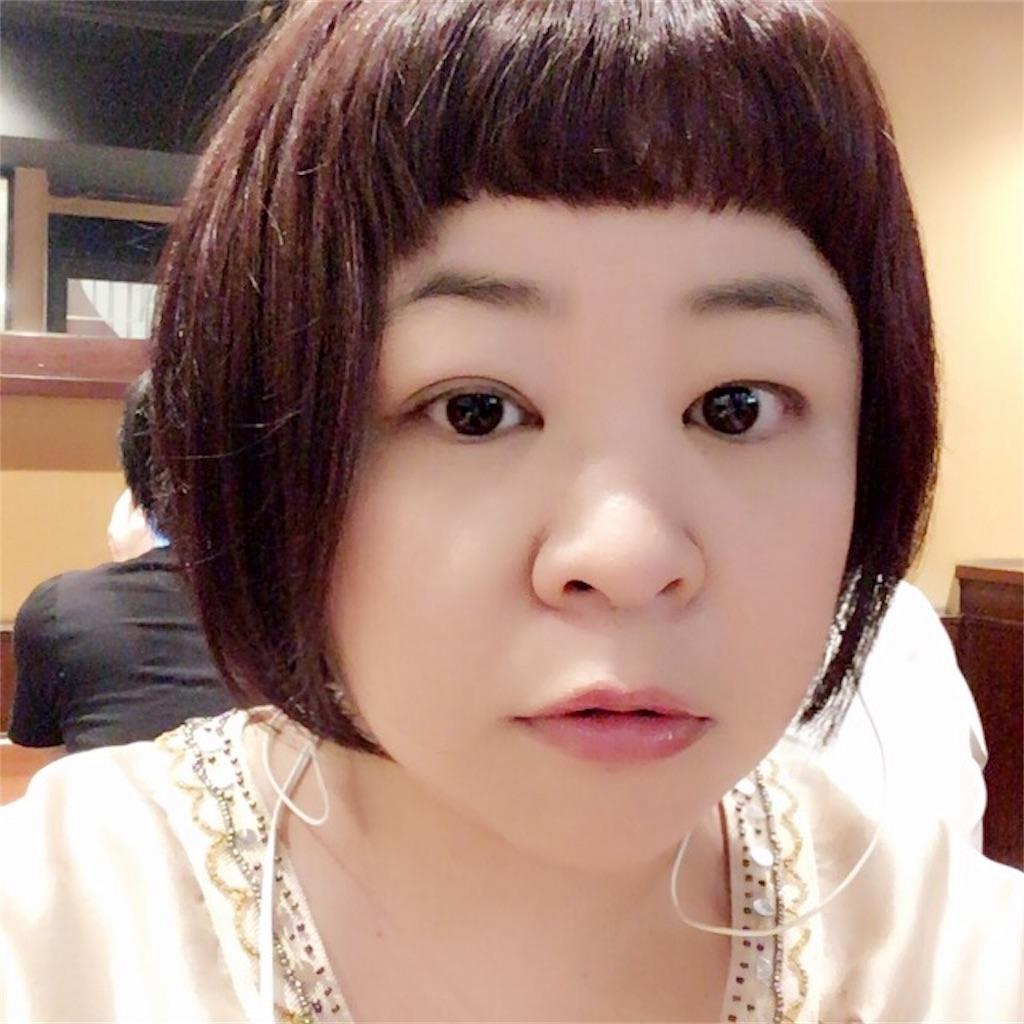 f:id:sakai_wasabi:20170822230554j:image