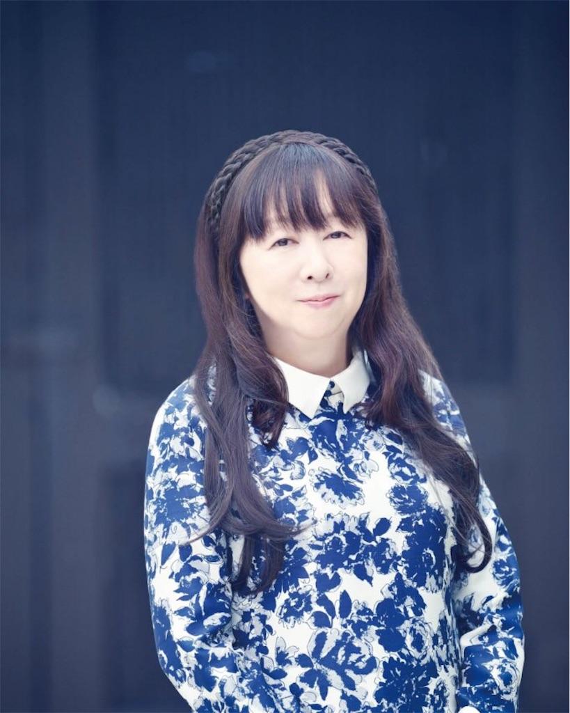f:id:sakai_wasabi:20170903050355j:image