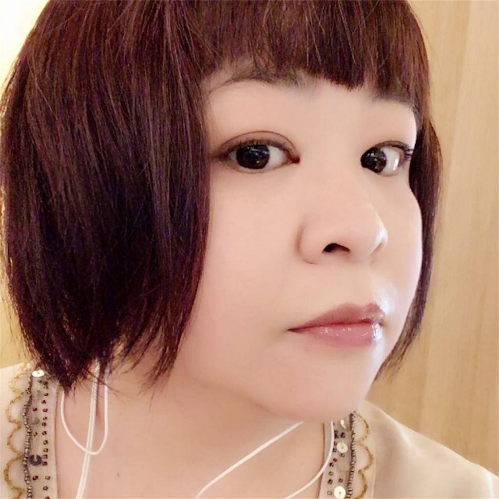 f:id:sakai_wasabi:20170913212643j:image