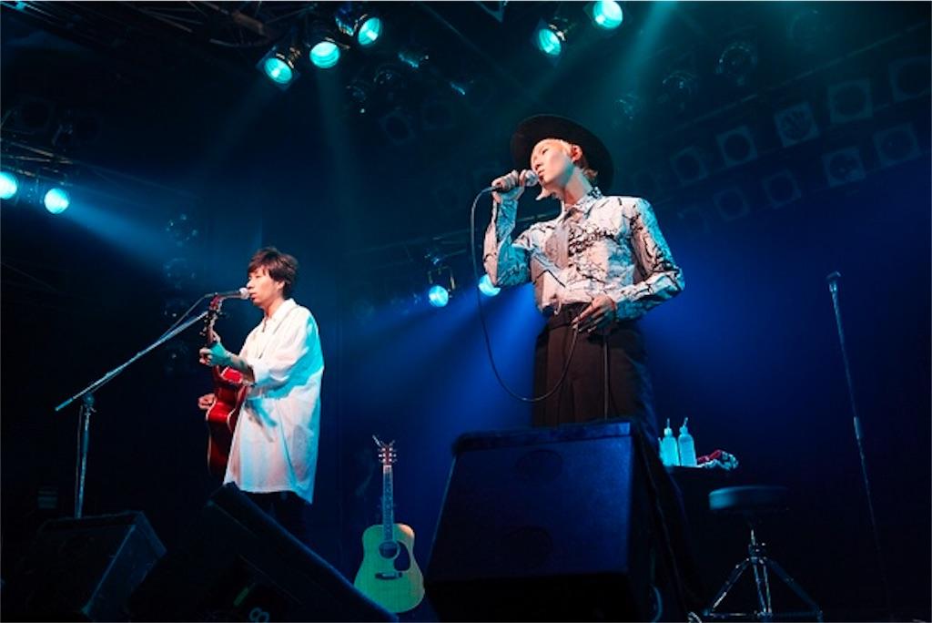 f:id:sakai_wasabi:20170920034031j:image