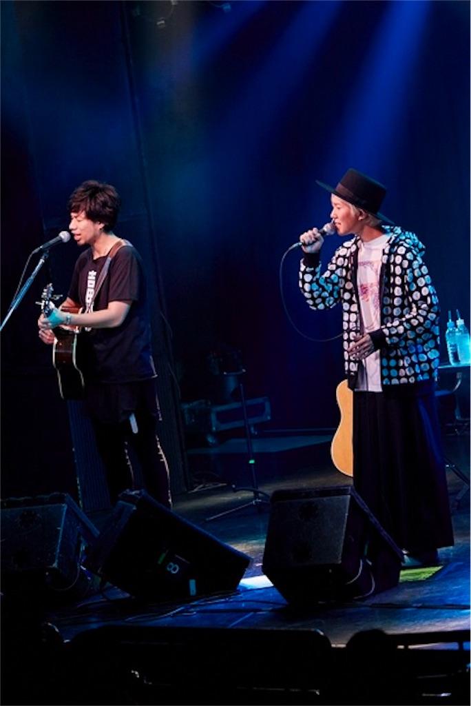 f:id:sakai_wasabi:20170920034128j:image