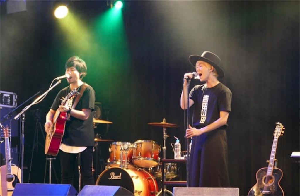 f:id:sakai_wasabi:20171015130104j:image
