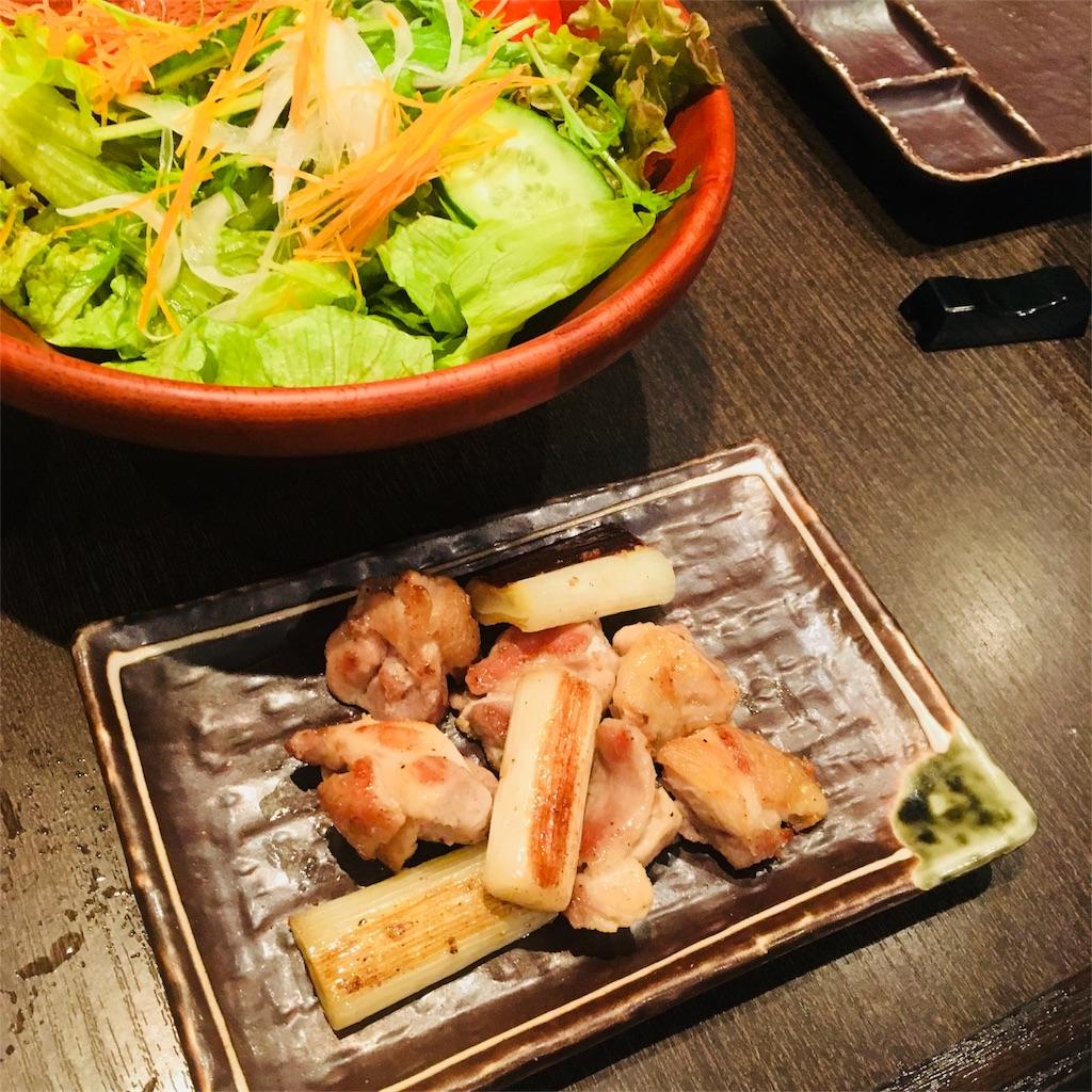 f:id:sakai_wasabi:20171113144327j:image