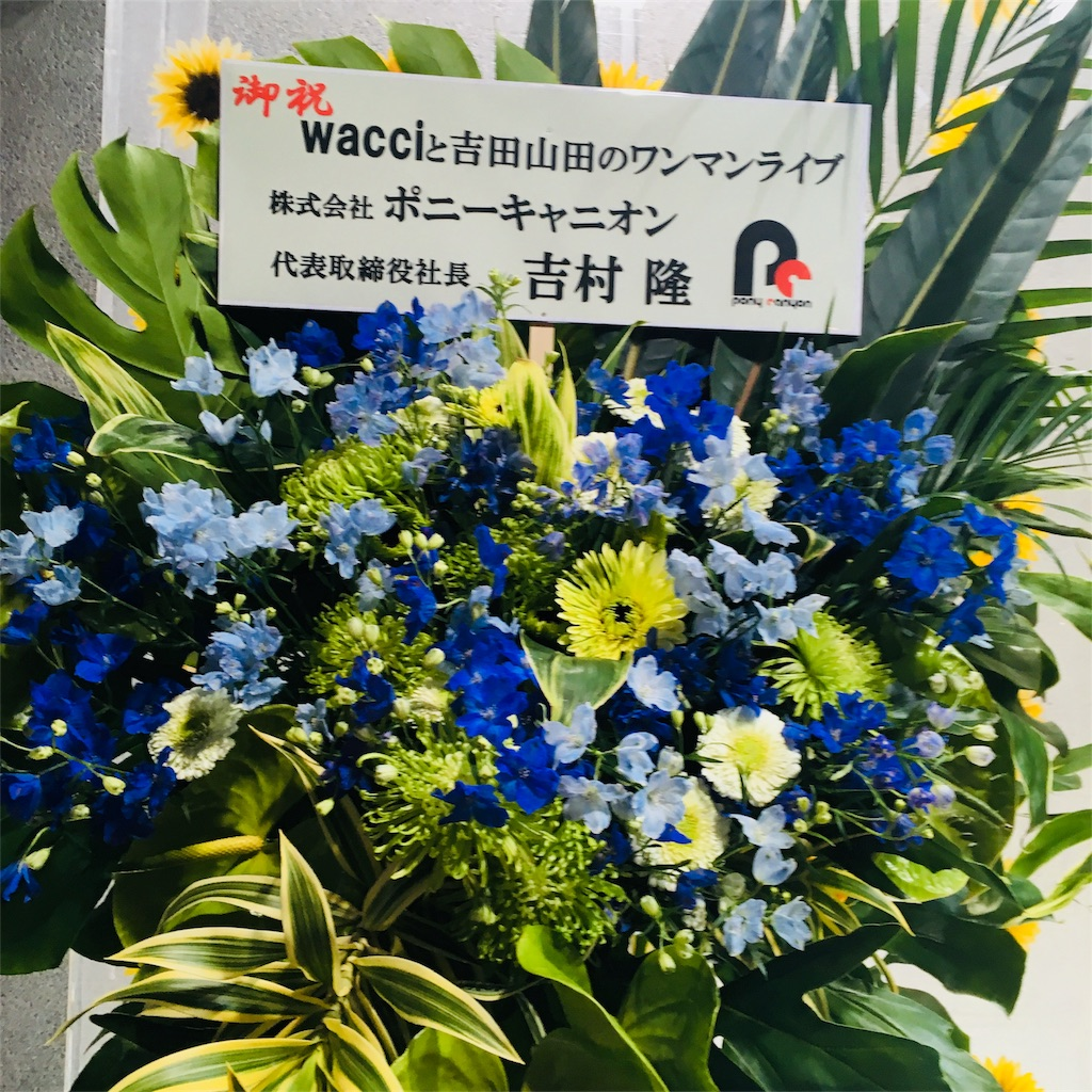 f:id:sakai_wasabi:20180212074119j:image