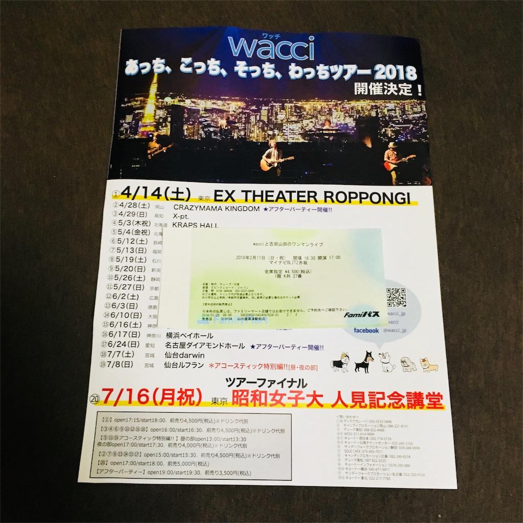 f:id:sakai_wasabi:20180212090851j:image