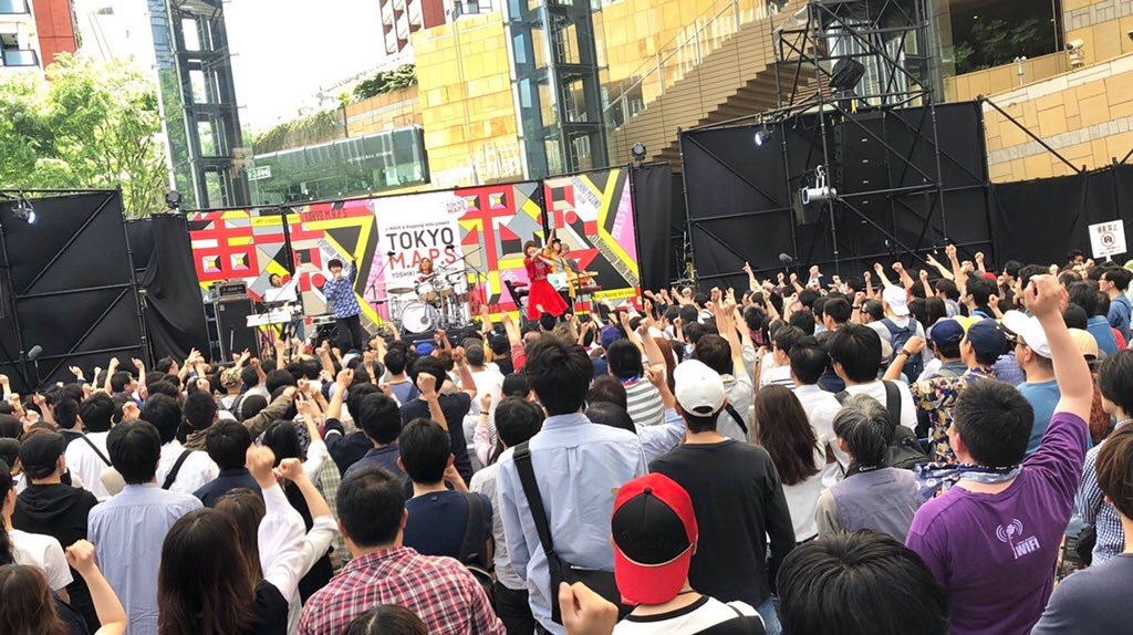 f:id:sakai_wasabi:20180507071816j:image