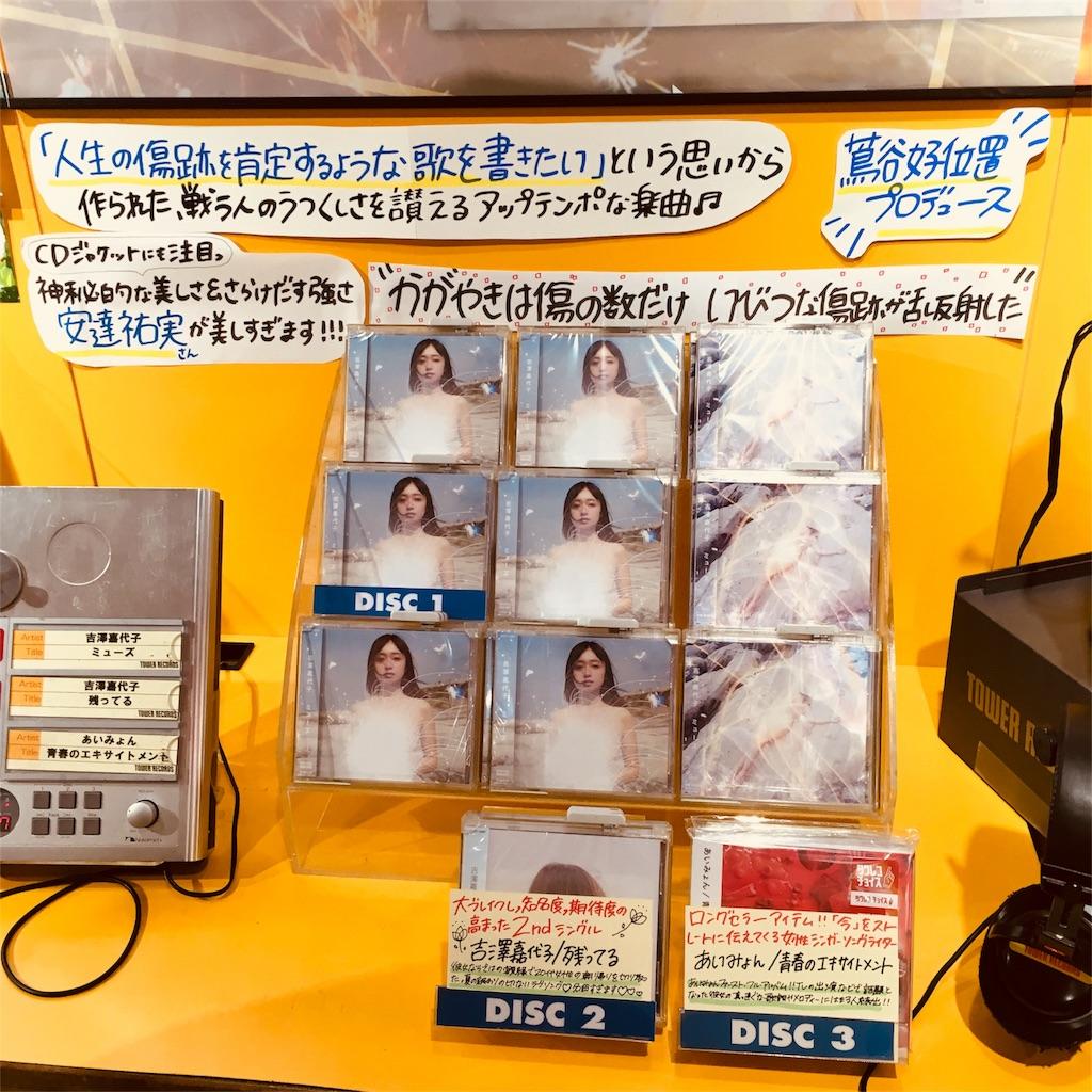 f:id:sakai_wasabi:20180613225839j:image