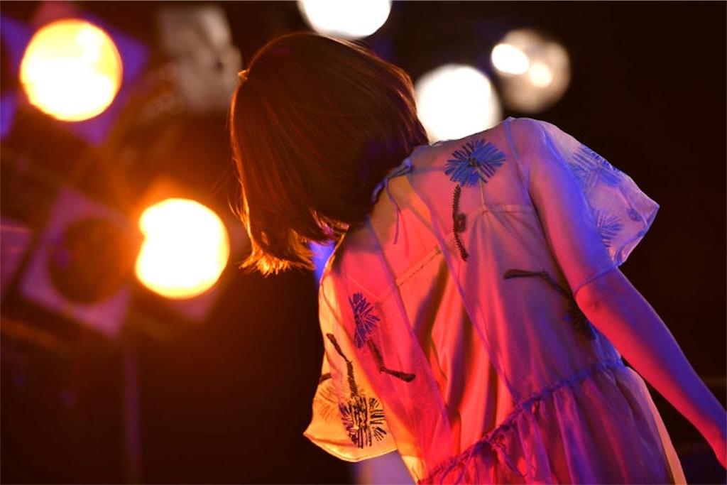 f:id:sakai_wasabi:20180613231415j:image