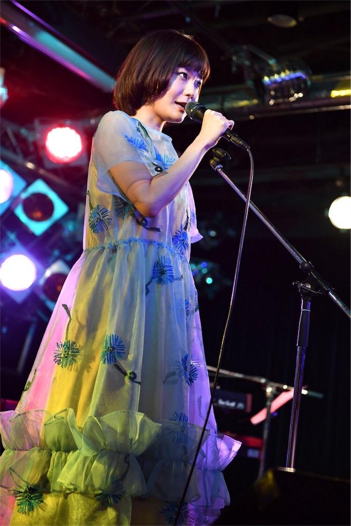 f:id:sakai_wasabi:20180613231449j:image
