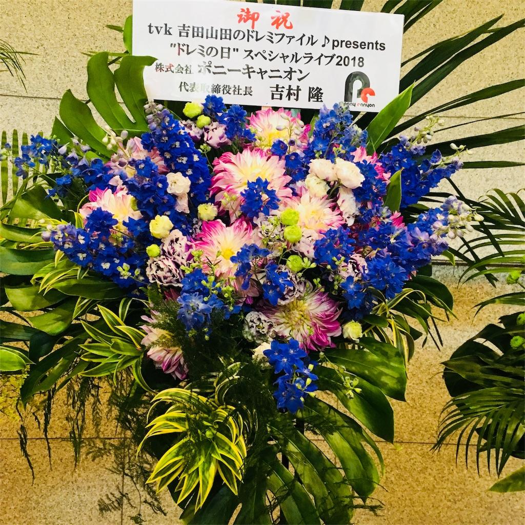 f:id:sakai_wasabi:20180625090029j:image
